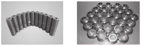 Bangalore Precision Products